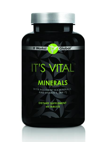 319-pho-cart-vital-minerals-001