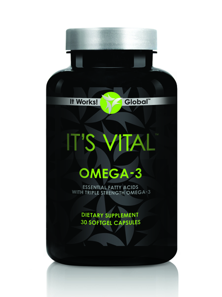 320-pho-cart-vital-omega-001