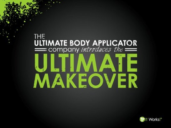 600x600_1350330694463-ItWorksTheUltimateMakeover