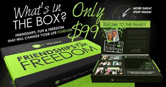 it-works-business-builder-kit-99