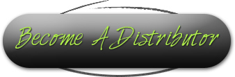 It-Works-Distributor-button